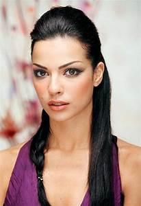 Beautiful Arab Women – Top 50 Most Desirable Arab Women of ...
