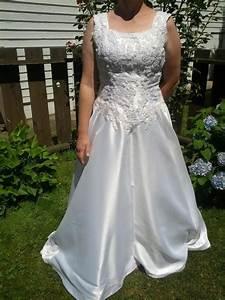 beautiful comfortable wedding dress saanich victoria With comfortable wedding dress