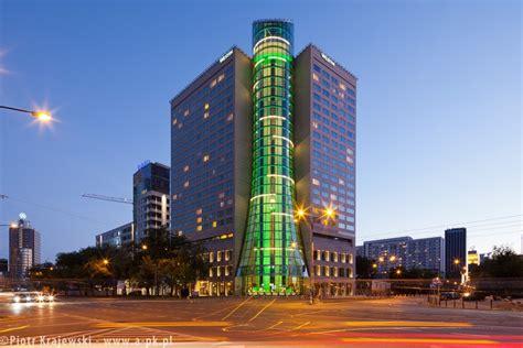 westin gas l hotel the westin hotel portman associates kir wilson