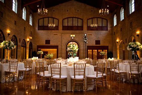 elegant green white dc wedding   detail