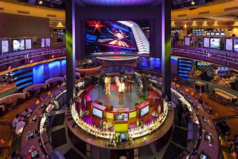 Casino Scenes Around Manhattan  Manhattan Digest