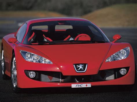 french sports new autos latest cars cars in 2012 french sport cars