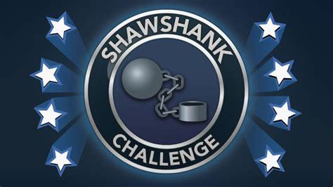 bitlife shawshank challenge guide beaten gangs tweet