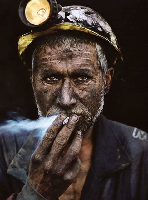 steve mccurry inspiration  masters  photography