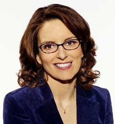 tina fey website tina fey contact information booking agent publicist