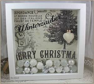 Ribba Rahmen Gestalten : 33 best ribba rahmen images on pinterest frames shadow box and christmas ideas ~ Watch28wear.com Haus und Dekorationen