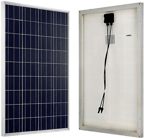 Состояние и перспективы применения солнечных элементов питания на автомобильном транспорте