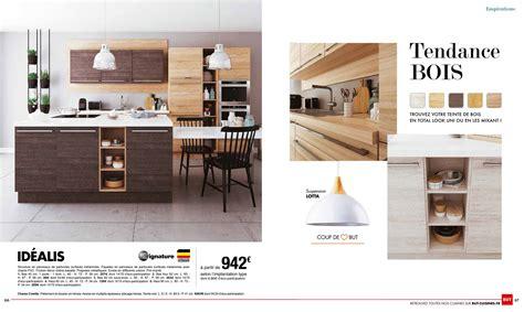 cuisine but catalogue but volcan design catalogue cuisine 2015 2010 intéressant conception de maison pdf badaganads