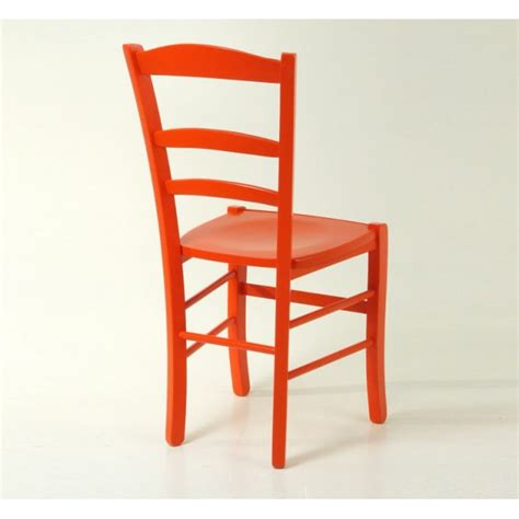chaise cuisine couleur ophrey com chaise cuisine de couleur prélèvement d