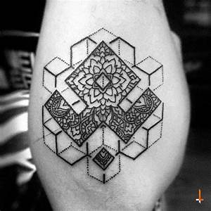 Tattoo Symbol Stärke : die besten 25 loyalty symbols ideen auf pinterest symbol f r loyalit t symbol f r und und ~ Frokenaadalensverden.com Haus und Dekorationen