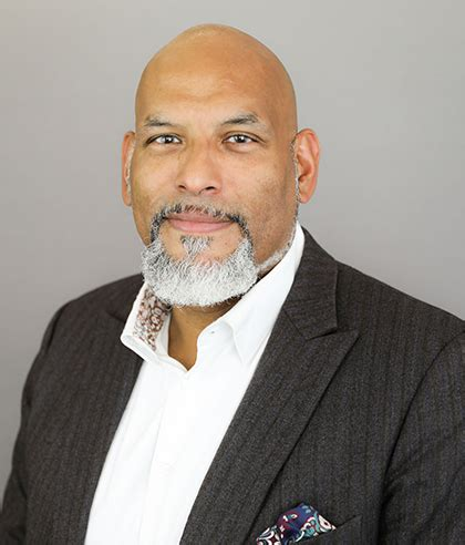 john amaechi obe motivational speakers speakers corner