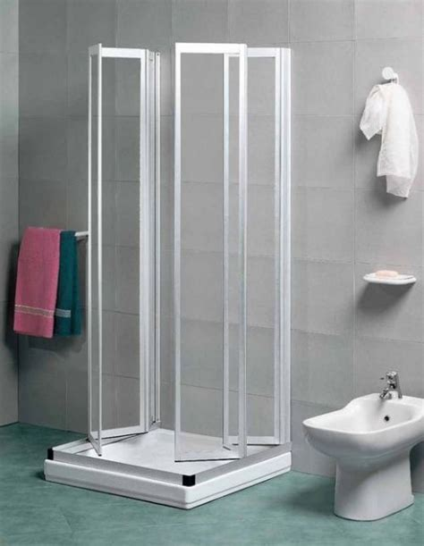 acquista   prezzi stracciati il tuo box doccia