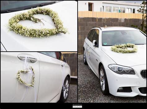 wedding cars ideas  pinterest window writing