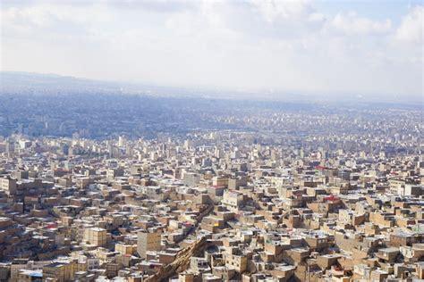 Tabriz Iran