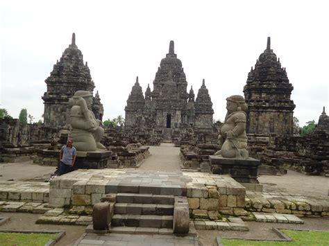 tempat tempat wisata terkenal  yogyakarta