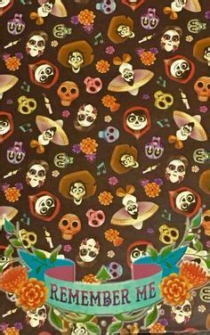 On this page you can download hector coco art wallpaper and install on windows pc. hector coco   Tumblr   Imagem de fundo para iphone, Imagens para wallpaper, Personagens disney