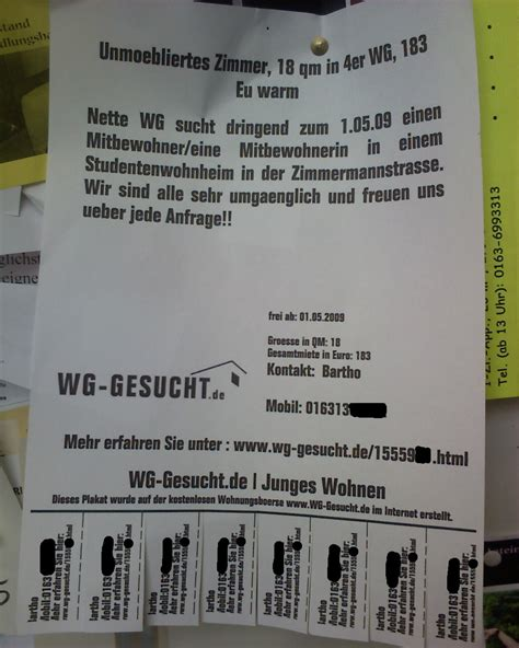 wohnungssuche flyer olalapropxco