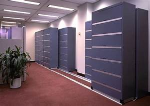Office Supply Inventory File Management Pipp Mobile Storage Systems