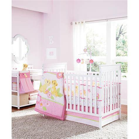 chambre de bébé disney les produits disney baby ainsi que les chambres pour bébé