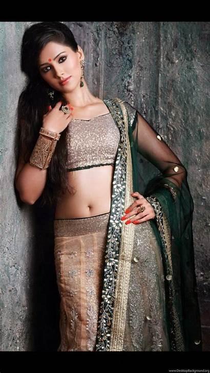 Pallavi Subhash Actress Wallpapers Latest Soap Indian