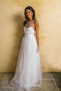 grace loves lace new wedding dress on sale 24 off With still white wedding dresses