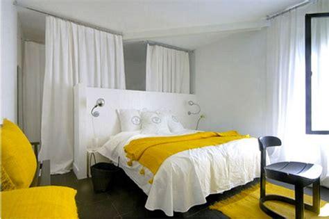 refaire chambre adulte stunning deco chambre jaune et blanc ideas ridgewayng
