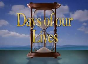 Days Of Our Lives Could Bring Exciting Storylines For 2019