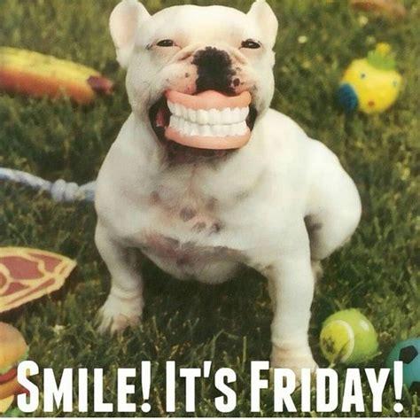 Its Friday Memes 18 - 20 happy memes that scream quot it s friday quot volume 1 sayingimages com