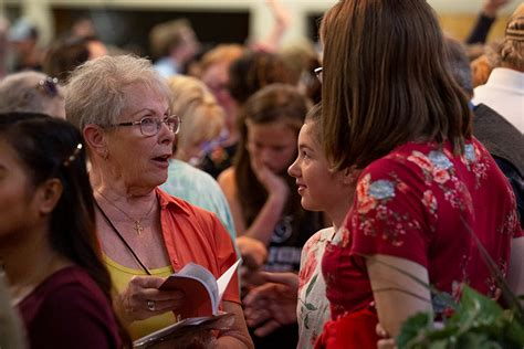 Photos Hamilton Church Fills Overflowing During Will