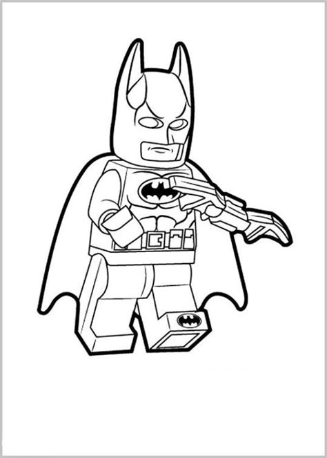 superman kostüm für kinder 52 besten lego ausmalbilder bilder auf beliebt geburtstage und ninjago geburtstag