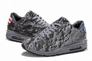 Jordan Chart Of Shoes Nike Air Max 90 Lunar Sp Moon Landing Apollo 11 Womens