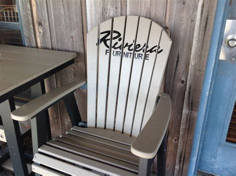 patio furniture foley al 17 best images about riviera furniture foley al