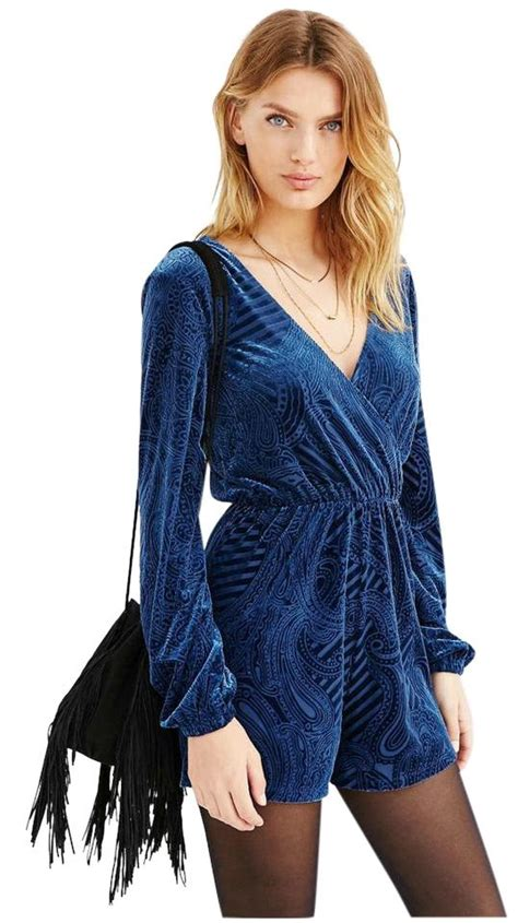 Urban Outfitters Rompers u0026 Jumpsuits - Up to 90% off at Tradesy