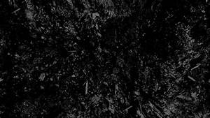 Black Abstract Wallpaper Hd Resolution Epic Wallpaperz