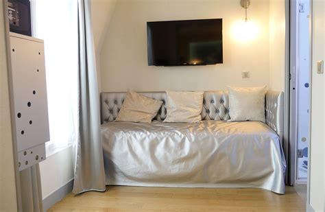 chambre bulles 9 chambres d h 244 tels d exception pour une nuit en amoureux