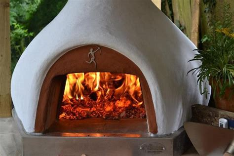 woodfired oven cooking classes