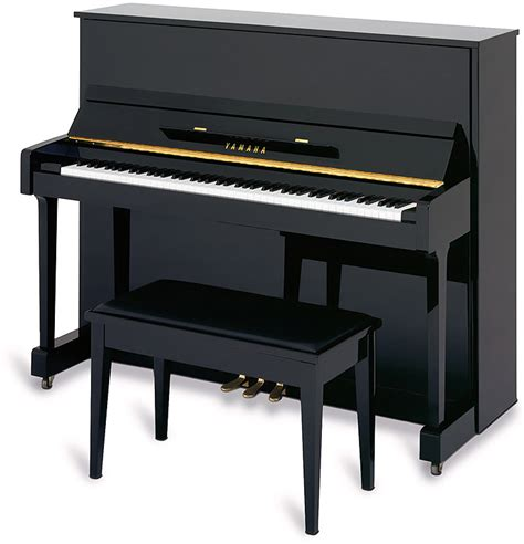 Piano Images Chicago Piano Rental Chicago Rental Piano Chicago