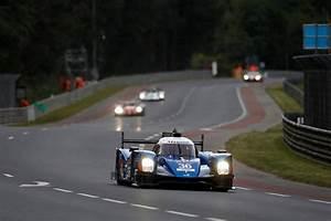Actualite Le Mans : le mans alpine s 39 impose en lmp2 actualit automobile motorlegend ~ Medecine-chirurgie-esthetiques.com Avis de Voitures