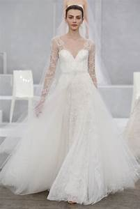 monique lhuillier spring 2015 bridal collection preowned With monique lhuillier wedding dress