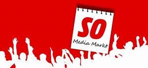 Designer Outlet Berlin Verkaufsoffener Sonntag 2018 : verkaufsoffener sonntag mediamarkt berlin hohensch nhausen ~ A.2002-acura-tl-radio.info Haus und Dekorationen