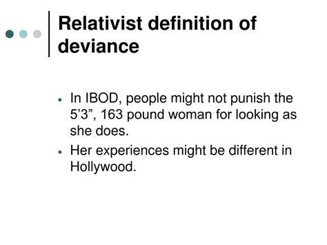 search engine definition deviance definition driverlayer search engine