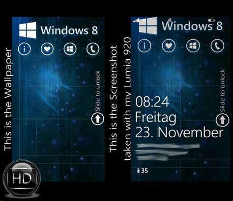 Windows Phone Wallpapers Hd