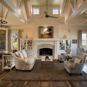 Living room furniture placement living room furniture for Position of furniture in living room