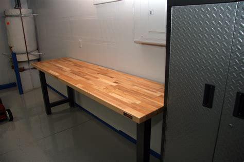 workbench  tall gear locker   missed  sears