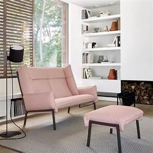 Ligne Roset Bettsofa : beau fixe sofas from designer inga semp ligne roset official site ~ Markanthonyermac.com Haus und Dekorationen