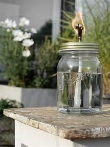 Garten Skulpturen Selber Machen : mxliving blog diy wohnen viele ideen zum selbermachen shopping und geschenketipps und ~ Yasmunasinghe.com Haus und Dekorationen
