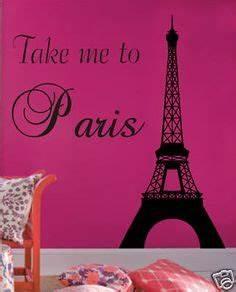 Paris eiffel towers on pinterest tour eiffel eiffel for Beautiful paris themed wall decals