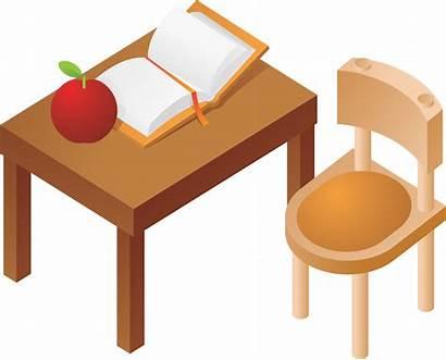 Under Worksheets Preschool Table Ball Words Positional