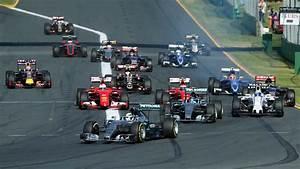 FIA oficializa calendário de 2019 da Fórmula 1 com provas