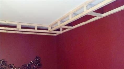 Best 25+ Ceiling Coving Ideas On Pinterest